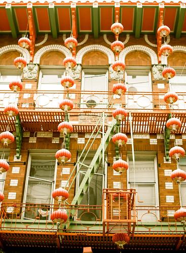 chinatown2-0405