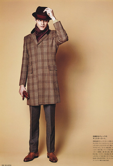 Douglas Neitzke5244(GQ Japan91_2010_12)