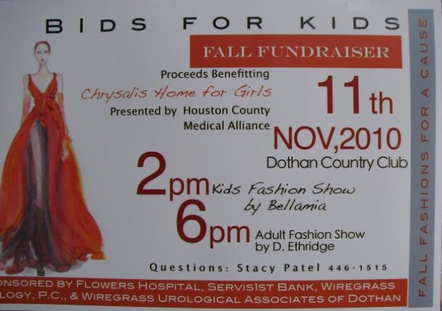 fundraiser 001