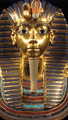 Tutankhamun 2010 (sarahgb(theoriginal)) Tags: manchester egypt mummy valleyofthekings tutankhamun egyptology sgb howardcarter earlofcaernarvon