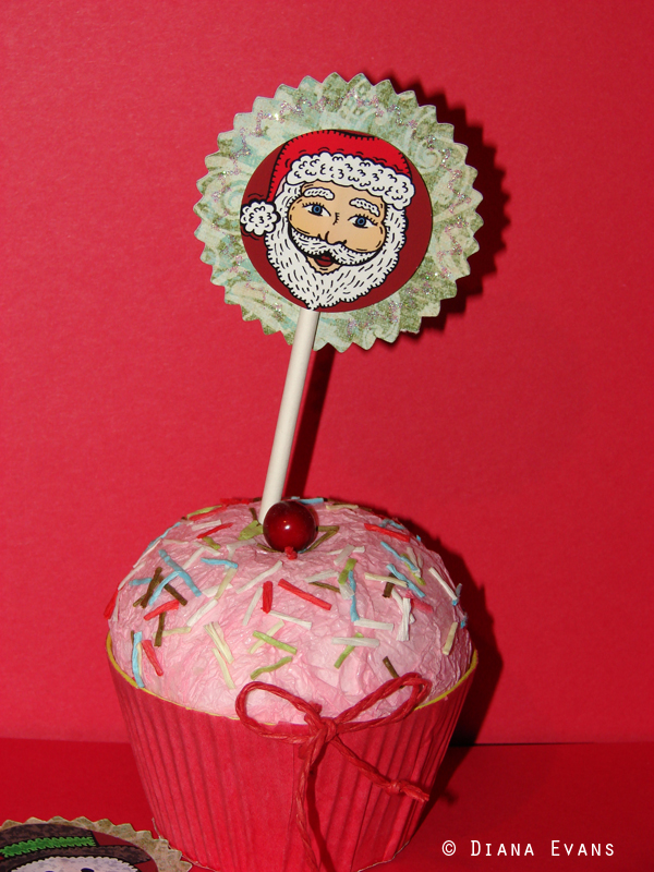 Christmas toppers 003