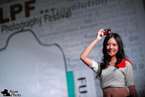 Chee Li Kee (13)