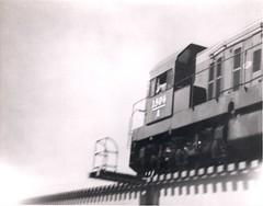 A 1504 (ralph1002) Tags: railways aclass wagr prestonbridge