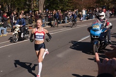 ING New York City Marathon (ID720603) Tags: park city nyc people ny newyork sport outside person day view unitedstates time action centralpark manhattan marathon picture nycmarathon running location runners canonef35mmf2 ef35mmf2 newyorkcitymarathon eos450d canon450d