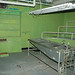 Autopsy Room:Science and Treatment Building