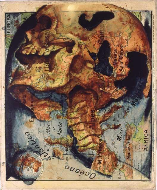 vanitas europe