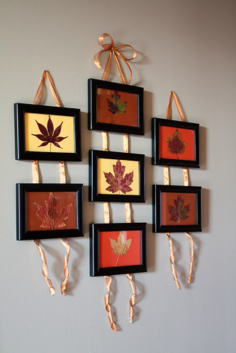 edited Fall Leaves in Frames (3)