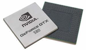 GeForce_GTX_580_3
