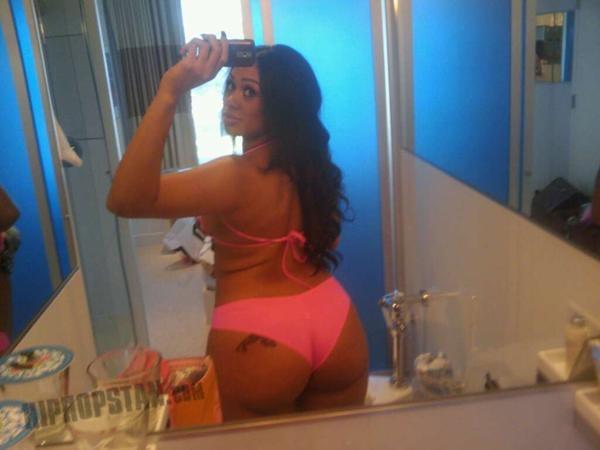 FAT-CUBANA-LUST