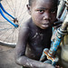 Burkina Faso - Portrait #6