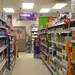Supermarket - Raychel Perks