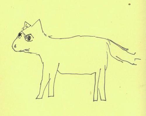 kitty 4