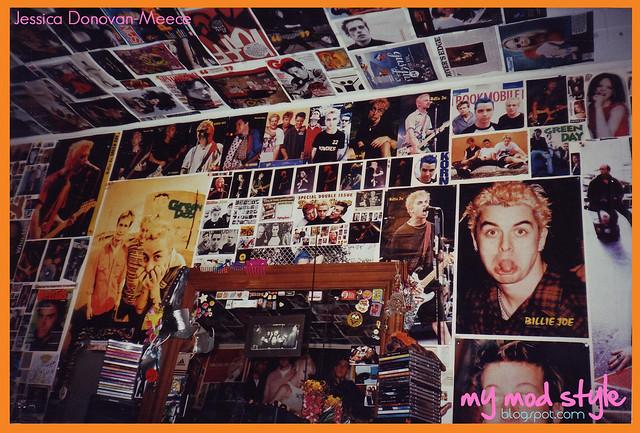 bedroom 3 1996