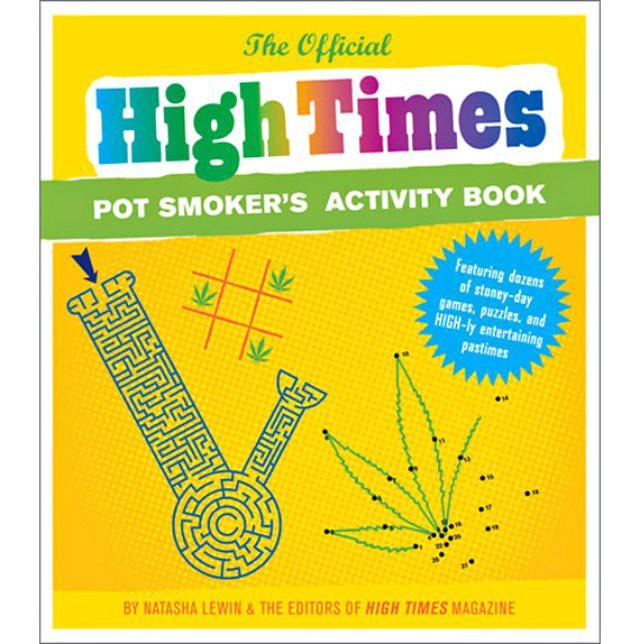 high-times-book