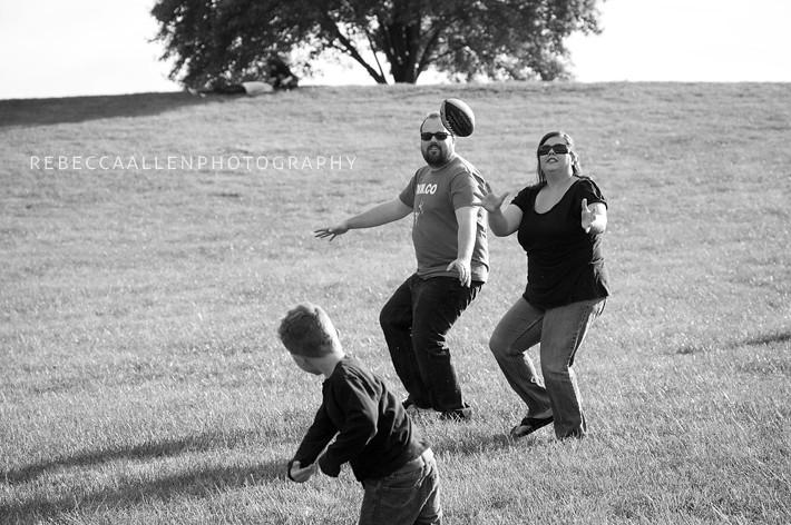 rebeccaallen_documentaryfamilyphotography_columbia_mo_18
