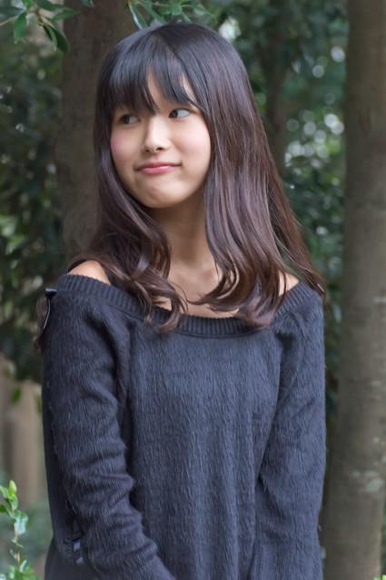2010-11-13(土) フレッシュ大撮影会-02487