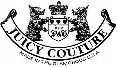 Juicy-Couture-Logo-Large.png