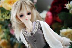 SD Charlotte #3-2 (Markun_K) Tags: doll charlotte bjd superdollfie volks tenshinosato