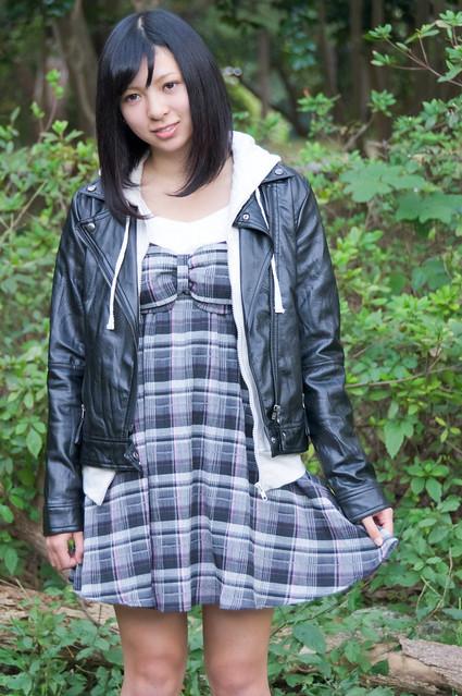 2010-11-13(土) フレッシュ大撮影会-01991