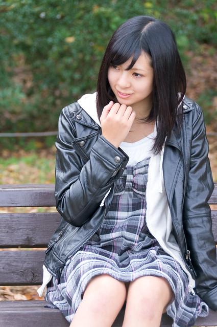 2010-11-13(土) フレッシュ大撮影会-02090
