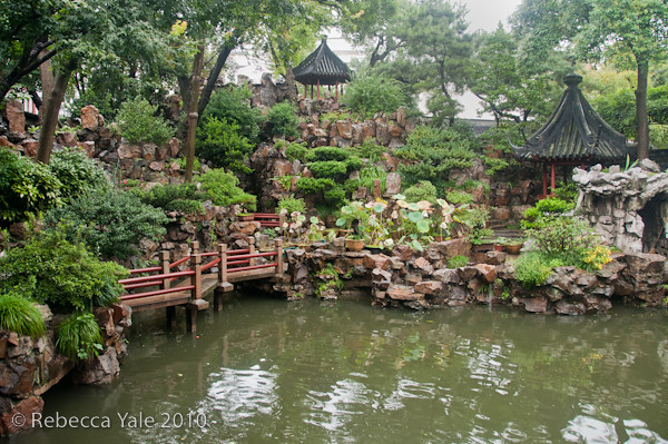 RYALE_Shanghai_City_Tour_5