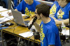2010 Ramp Riot