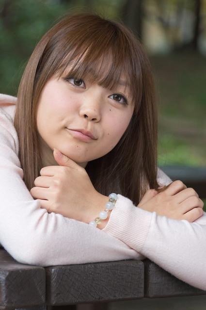2010-11-13(土) フレッシュ大撮影会 さやかさん 02309.jpg