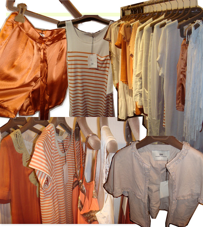 DAY B&M SS11 preview1