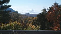 Bristol Vermont (bradb47) Tags: autumn fall bristol vermont vt 2010 bristolvt bristolvermont 05443