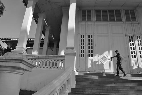 Istana Garden Johor Bahru 13