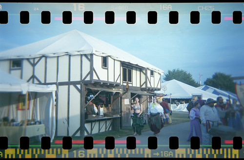 more pennsic XXXIX (2010)