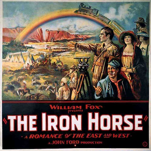 Copy of The-Iron-Horse1924