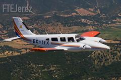 20100604-0159.jpg (FTE JEREZ CHANNEL) Tags: airtoair fte flighttrainingeurope