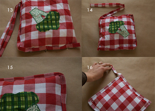 potholder-tutorial4