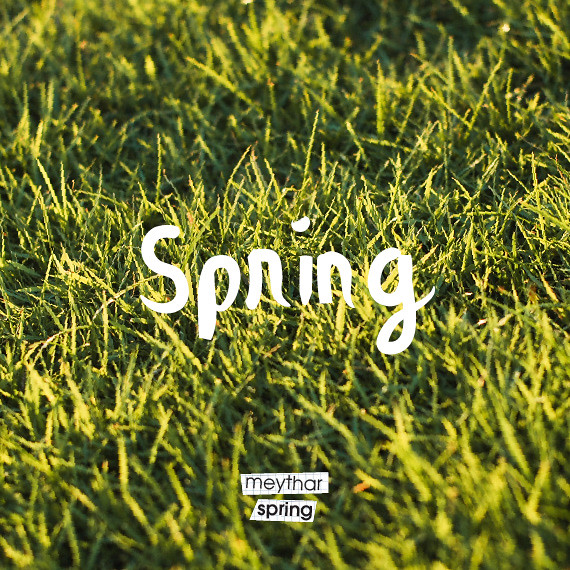 meythar - album art - spring_final