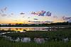 Color Book (Kansas Poetry (Patrick)) Tags: wetlands lawrencekansas bakerwetlands wakarusawetlands patricknancy