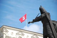 Vilnius, LT