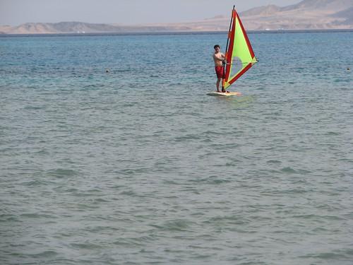 sharm el sheik 092