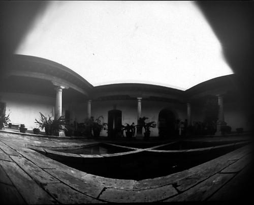 Centro Fotográfico Manuel Alvarez Bravo