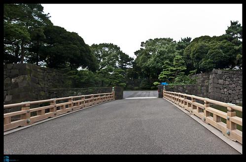 Japón_P-20101029-0002.jpg