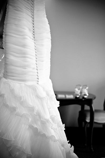 B-H Wedding06