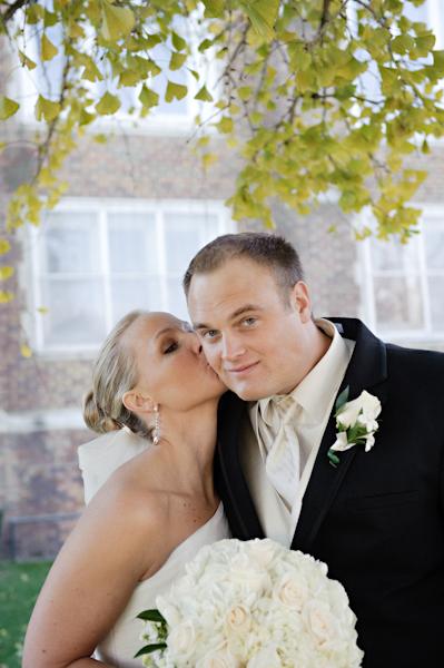 B-H Wedding46