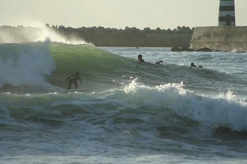 Portugal 2010 #8