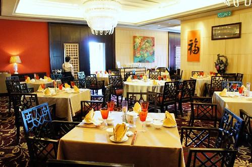 zuan yuan one world hotel (5)