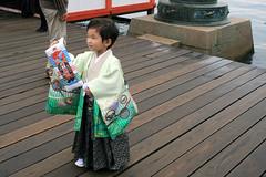 Miyajima (romephotoblog) Tags: japan miyajima
