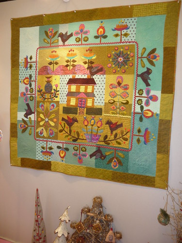 The Quilt Patch, Inc in Littlestown, PA Company Info