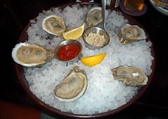 USA - Texas - Galveston - Gumbo Bar (Jim Strachan) Tags: galveston gumbobar