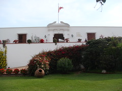 Museu Larco