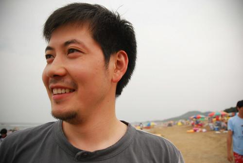 Hwajin, Pohang [04]