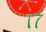 15-HyTSmWKP9z
